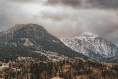 mountains-3523153_1920