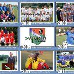 Vereinsgeschichte USVF (10)