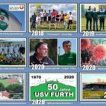 Vereinsgeschichte USVF (12)