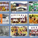 Vereinsgeschichte USVF (2)