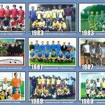 Vereinsgeschichte USVF (3)