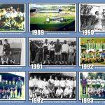 Vereinsgeschichte USVF (4)