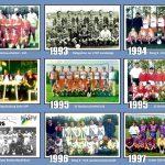 Vereinsgeschichte USVF (5)