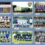 Vereinsgeschichte USVF (6)