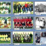 Vereinsgeschichte USVF (7)