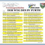 Vereinsgeschichte USVF (7b)