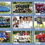 Vereinsgeschichte USVF (9)